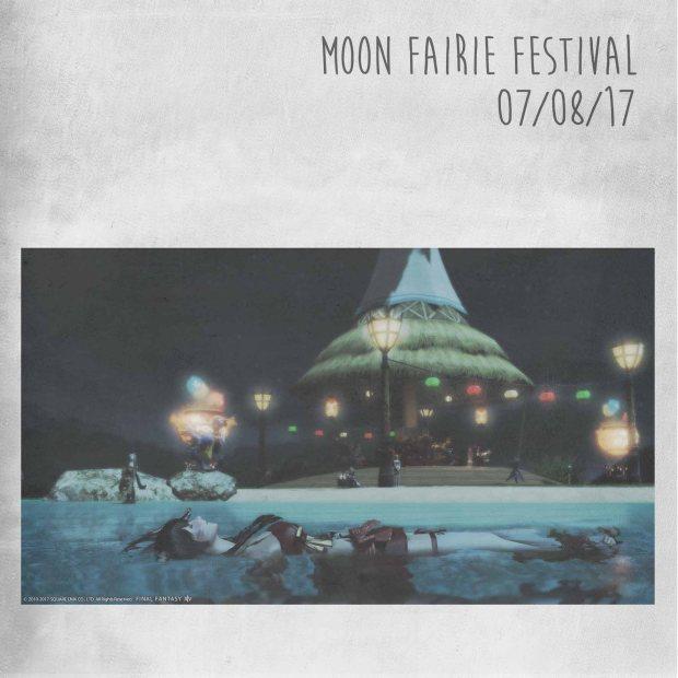 Moon Fairie Festival-2